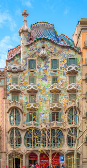 RealWorld Casa Batllo.jpg