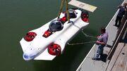 RealWorld DSRV-34 Underwater Rescue Vehicle.jpg