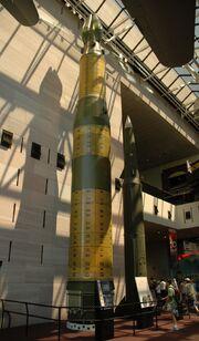 RealWorld ICBM-26.jpg