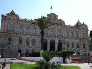 RealWorld Oran City Hall.jpg