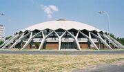 RealWorld Palace of Sport.jpg