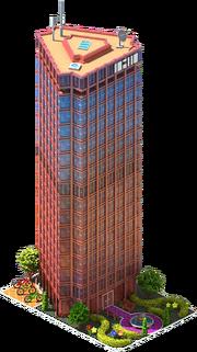 Steel Tower.png