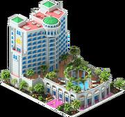 Sunrise Hotel.png