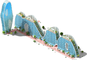 Fake Hills Residential Complex (Building) L4.png