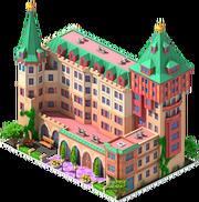 Hotel St. Moritz.png