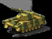 LP-45 Light Tank L1.png