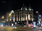 RealWorld Hotel Moskva (Night).jpg