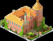 Reszel Castle.png