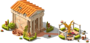 Temple of Athena Nike.png