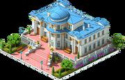Yelagin Palace.png