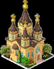 Alexander Nevsky Cathedral.png