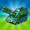 Arms Race XV