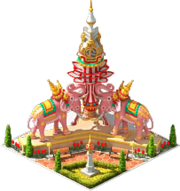 Gold Symbol of Thailand.png