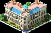Longoria Palace.png