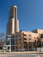 RealWorld Act Tower.jpg