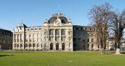 RealWorld Bern University.jpg