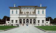 RealWorld Borghese Gallery.jpg