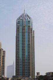 RealWorld Murjan Apartments.jpg