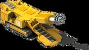 TBM-11 Drilling Machine L0.png