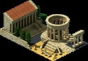 The Delphi Sanctuary.png