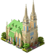 Zagreb Cathedral.png