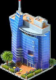 Blue Sky Hotel.png