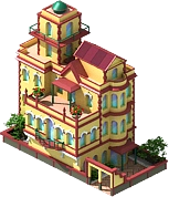 Colonist Residence.png