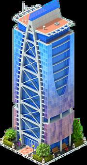 Indigo Icon Tower.png