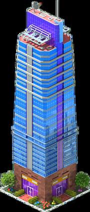 Jiangsu Tower.png