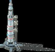MS-24 Manned Rocket L0.png