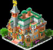 Merchant Bugrov's Tower.png