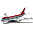 Passenger Airplane L3.png