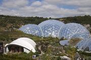 RealWorld Eden Botanical Park.jpg