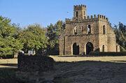 RealWorld Fasil Ghebbi Fortress.jpg