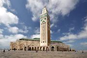 RealWorld Hassan II Mosque.jpg