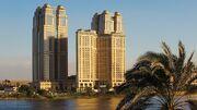 RealWorld Hotel Cairo.jpg