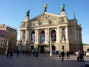 RealWorld Lviv Opera House.jpg