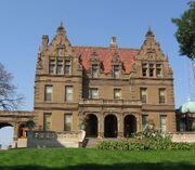 RealWorld Pabst Mansion.jpg