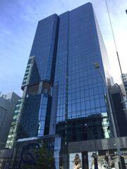 RealWorld Terrace Tower.jpg