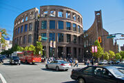 RealWorld Vancouver Public Library.jpg