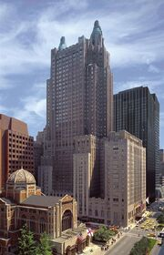 RealWorld Waldorf Astoria Hotel.jpg