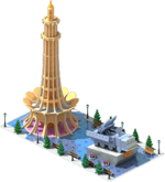 Silver CMS-45 Monument.png