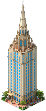 The Chicago Temple Building.png