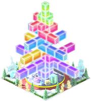 Christmas Tree (Cyberville) IX.png