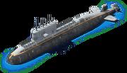DS-40 Diesel Submarine L1.png
