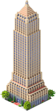 Gulf Tower.png