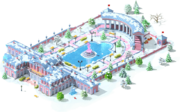 Ice Arena L0.png