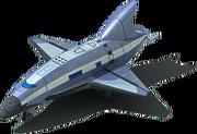 OS-52 Orbital Shuttle L0.png