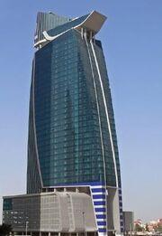 RealWorld Al Manara Tower.jpg