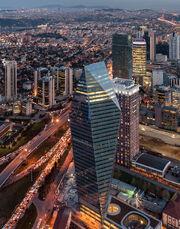 RealWorld Crystal Tower (Night).jpg